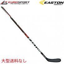 <img class='new_mark_img1' src='https://img.shop-pro.jp/img/new/icons24.gif' style='border:none;display:inline;margin:0px;padding:0px;width:auto;' />EASTON SYNERGY 450 スティック ジュニア JR