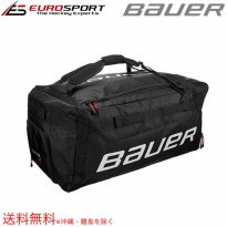 <img class='new_mark_img1' src='https://img.shop-pro.jp/img/new/icons29.gif' style='border:none;display:inline;margin:0px;padding:0px;width:auto;' />BAUER PRO15 バッグ ミディアム