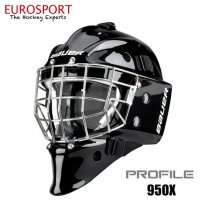 PROFILE 950X マスク<キャットアイ>