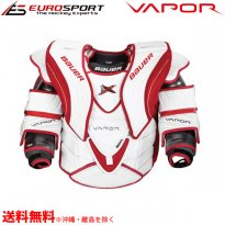 <img class='new_mark_img1' src='https://img.shop-pro.jp/img/new/icons24.gif' style='border:none;display:inline;margin:0px;padding:0px;width:auto;' />BAUER VAPOR 1X チェスト <シニア>