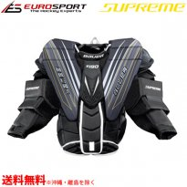 <img class='new_mark_img1' src='https://img.shop-pro.jp/img/new/icons20.gif' style='border:none;display:inline;margin:0px;padding:0px;width:auto;' />BAUER SUPREME S190 チェスト インター INT