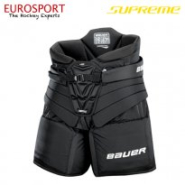 <img class='new_mark_img1' src='https://img.shop-pro.jp/img/new/icons24.gif' style='border:none;display:inline;margin:0px;padding:0px;width:auto;' />BAUER SUPREME S190 GK パンツ インター INT