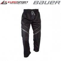 BAUER X700R RH パンツ ジュニア JR