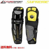 <img class='new_mark_img1' src='https://img.shop-pro.jp/img/new/icons5.gif' style='border:none;display:inline;margin:0px;padding:0px;width:auto;' />BAUER SUPREME 1S シンガード ジュニア JR