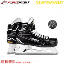 <img class='new_mark_img1' src='https://img.shop-pro.jp/img/new/icons34.gif' style='border:none;display:inline;margin:0px;padding:0px;width:auto;' />BAUER SUPREME S170 ゴーリースケート シニア SR