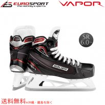 <img class='new_mark_img1' src='https://img.shop-pro.jp/img/new/icons24.gif' style='border:none;display:inline;margin:0px;padding:0px;width:auto;' />BAUER VAPOR X700 ゴーリースケート シニア SR