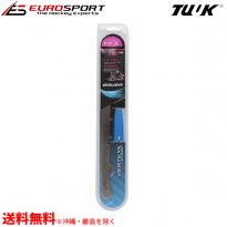 TUUK LS3-G EDGE 3mm ランナー