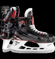 <2017年>VAPOR 1X シニアスケート
