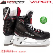 <img class='new_mark_img1' src='https://img.shop-pro.jp/img/new/icons24.gif' style='border:none;display:inline;margin:0px;padding:0px;width:auto;' />BAUER S17 VAPOR X 600 スケート ジュニア JR