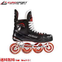 <img class='new_mark_img1' src='https://img.shop-pro.jp/img/new/icons24.gif' style='border:none;display:inline;margin:0px;padding:0px;width:auto;' />BAUER S18 VAPOR 1XR スケート シニア SR