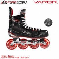 <2018年>BAUER VAPOR XR500 スケート