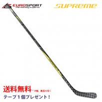 <img class='new_mark_img1' src='https://img.shop-pro.jp/img/new/icons24.gif' style='border:none;display:inline;margin:0px;padding:0px;width:auto;' />BAUER S17 SUPREME 1S ワンピース G スティック シニア SR