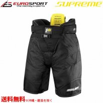 <img class='new_mark_img1' src='https://img.shop-pro.jp/img/new/icons24.gif' style='border:none;display:inline;margin:0px;padding:0px;width:auto;' />BAUER S17 SUPREME 1S パンツ ジュニア JR