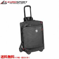 <img class='new_mark_img1' src='https://img.shop-pro.jp/img/new/icons24.gif' style='border:none;display:inline;margin:0px;padding:0px;width:auto;' />ROLLING S17 CARRY ON BAG キャリーバッグ BLK