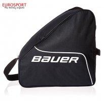 BAUER S14 SKATE BAG (ONE SIZE) スケート バッグ