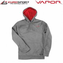 VAPOR PULL OVER HOODY シニア