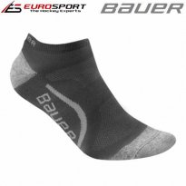 BAUER S17 CORE ANKLE SOCK