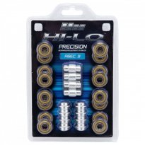 HI-LO ABEC-9 608 BEARINGS