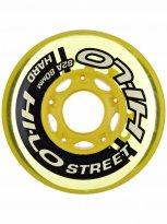 HI-LO STREET WHEEL ウィール (4個セット)
