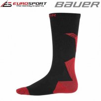 <img class='new_mark_img1' src='https://img.shop-pro.jp/img/new/icons24.gif' style='border:none;display:inline;margin:0px;padding:0px;width:auto;' />BAUER S17 CORE SKATE SOCK TALL ソックス