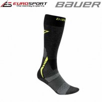 <img class='new_mark_img1' src='https://img.shop-pro.jp/img/new/icons24.gif' style='border:none;display:inline;margin:0px;padding:0px;width:auto;' />BAUER S17 PREMIUM SKATE SOCK TALL ソックス