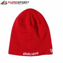BAUER NE KNIT TOQUE