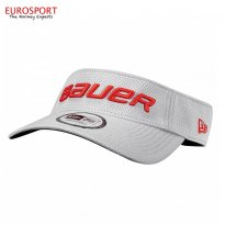 BAUER NE PLAYER VISOR シニア