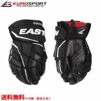 <img class='new_mark_img1' src='https://img.shop-pro.jp/img/new/icons24.gif' style='border:none;display:inline;margin:0px;padding:0px;width:auto;' />EASTON SYNERGY GX グローブ シニア SR