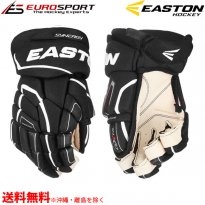 <img class='new_mark_img1' src='https://img.shop-pro.jp/img/new/icons24.gif' style='border:none;display:inline;margin:0px;padding:0px;width:auto;' />EASTON SYNERGY GX-HL グローブ シニア SR