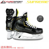 <img class='new_mark_img1' src='https://img.shop-pro.jp/img/new/icons24.gif' style='border:none;display:inline;margin:0px;padding:0px;width:auto;' />BAUER S18 SUPREME S27 スケート シニア SR