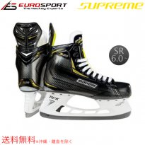 <img class='new_mark_img1' src='https://img.shop-pro.jp/img/new/icons24.gif' style='border:none;display:inline;margin:0px;padding:0px;width:auto;' />BAUER S18 SUPREME S29 スケート シニア SR