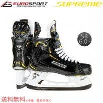 <img class='new_mark_img1' src='https://img.shop-pro.jp/img/new/icons24.gif' style='border:none;display:inline;margin:0px;padding:0px;width:auto;' />BAUER S18 SUPREME 2S PRO スケート シニア SR