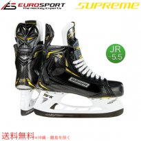 <img class='new_mark_img1' src='https://img.shop-pro.jp/img/new/icons24.gif' style='border:none;display:inline;margin:0px;padding:0px;width:auto;' />BAUER S18 SUPREME 2S PRO スケート ジュニア JR