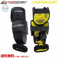 <img class='new_mark_img1' src='https://img.shop-pro.jp/img/new/icons24.gif' style='border:none;display:inline;margin:0px;padding:0px;width:auto;' />BAUER S18 SUPREME ニーパッド ジュニア JR