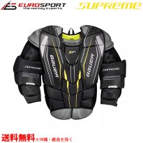 <img class='new_mark_img1' src='https://img.shop-pro.jp/img/new/icons24.gif' style='border:none;display:inline;margin:0px;padding:0px;width:auto;' />BAUER S18 SUPREME S27 チェスト シニア SR