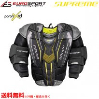<img class='new_mark_img1' src='https://img.shop-pro.jp/img/new/icons24.gif' style='border:none;display:inline;margin:0px;padding:0px;width:auto;' />BAUER S18 SUPREME S29 チェスト シニア SR
