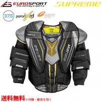 <img class='new_mark_img1' src='https://img.shop-pro.jp/img/new/icons24.gif' style='border:none;display:inline;margin:0px;padding:0px;width:auto;' />BAUER S18 SUPREME 2S PRO チェスト シニア SR