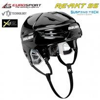 BAUER RE-AKT 95 ヘルメット