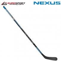 BAUER S18 NEXUS N 2700 ワンピース G スティック シニア SR