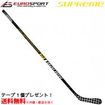 <img class='new_mark_img1' src='https://img.shop-pro.jp/img/new/icons24.gif' style='border:none;display:inline;margin:0px;padding:0px;width:auto;' />BAUER S19 SUPREME 2S PRO スティック シニア SR