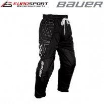 BAUER XR600 RH パンツ ジュニア JR