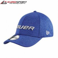 BAUER New Era  3930 39THIRTY  CAP  SR ROY
