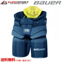 <img class='new_mark_img1' src='//img.shop-pro.jp/img/new/icons30.gif' style='border:none;display:inline;margin:0px;padding:0px;width:auto;' /><別注> SUPREME 2S PRO GK PANT カスタム