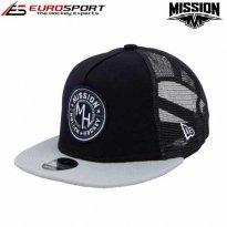 MISSION RH MANANA 950 HAT SR