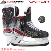 BAUER S19 VAPOR 2X PRO スケート シニア SR