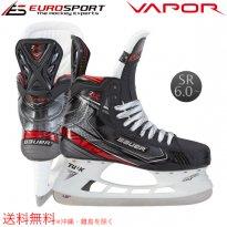 BAUER S19 VAPOR 2X スケート シニア SR