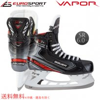 <img class='new_mark_img1' src='https://img.shop-pro.jp/img/new/icons24.gif' style='border:none;display:inline;margin:0px;padding:0px;width:auto;' />BAUER S19 VAPOR X2.9 スケート シニア SR