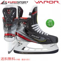 <img class='new_mark_img1' src='https://img.shop-pro.jp/img/new/icons24.gif' style='border:none;display:inline;margin:0px;padding:0px;width:auto;' />BAUER S19 VAPOR 2X PRO スケート ジュニア JR