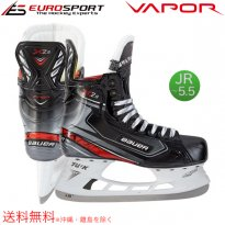 <img class='new_mark_img1' src='https://img.shop-pro.jp/img/new/icons24.gif' style='border:none;display:inline;margin:0px;padding:0px;width:auto;' />BAUER S19 VAPOR X2.9 スケート ジュニア JR