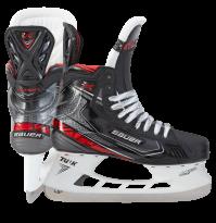 <2019年> VAPOR 2X ユーススケート